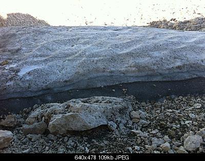 Nowcasting Nivoglaciae Majella, estate 2011-imageuploadedbytapatalk1347956267.076272.jpg