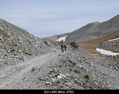 ghiacciai del gruppo sommeiller-ambin-100_0021_621_465_90.jpg