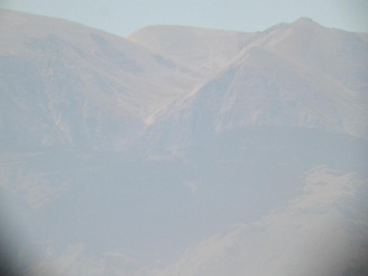 Nowcasting Nivoglaciae Majella, estate 2011-aggiornamento-21-sett-2012-005.jpg