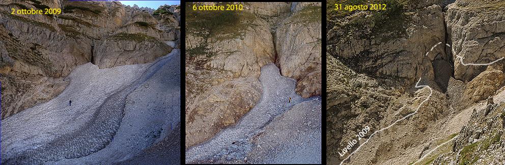 Nowcasting Nivoglaciae Majella, estate 2011-raffronto-nevaio-mediano-val-forcone-small.jpg