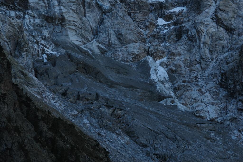 Il Ghiacciaio della Brenva (tesina as.2011/2012)-dsc_1179.jpg