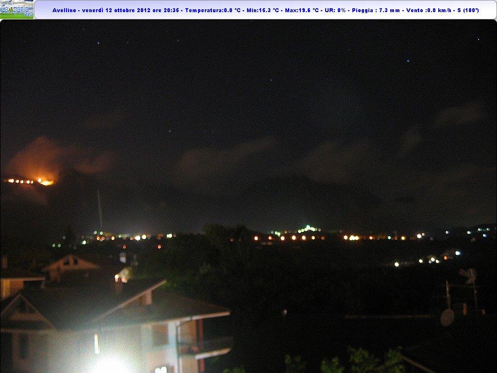 Webcam Campania, Calabria, Sicilia, Sardegna-datimeteo.jpg