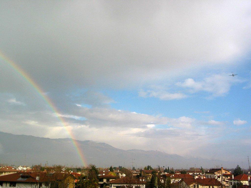 -arcobaleno.jpg