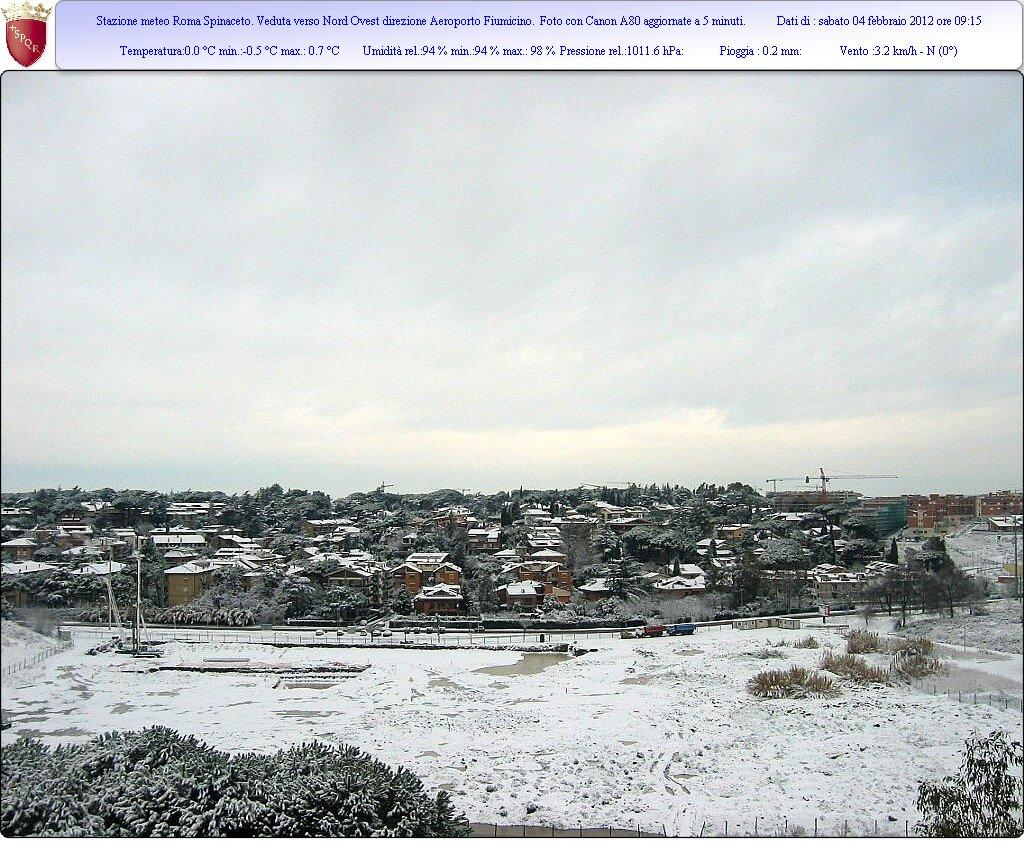 -neve-2012.jpg