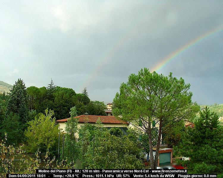 -img_20110904_arcobaleno.jpg