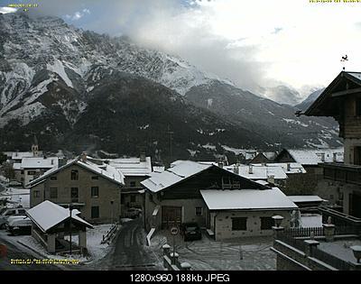 Accumuli nevosi stagione invernale 2012-2013-butigalive.jpg