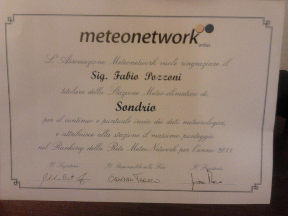 -mnw-attestato-5-stelle-anno-2011.jpg