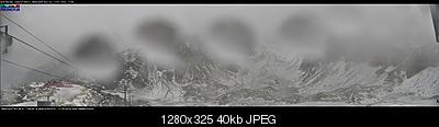 Conca Prevala (sella Nevea-ud) 15-08-09... e altre foto di confronto-pano1.jpg