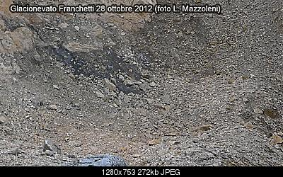 nevaio Rif Franchetti 30 ottobre 2006...-nevaio-franchetti-26-ottobre-2012small.jpg