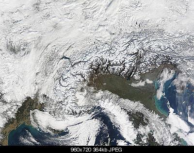 cartina con zonalizzazzione delle correnti ideali per la neve (gradite vostre correzioni)-aeronet_ispra_2010044_terra_1km.jpg