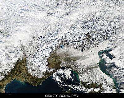 cartina con zonalizzazzione delle correnti ideali per la neve (gradite vostre correzioni)-aeronet_ispra_2010352_terra_1km.jpg