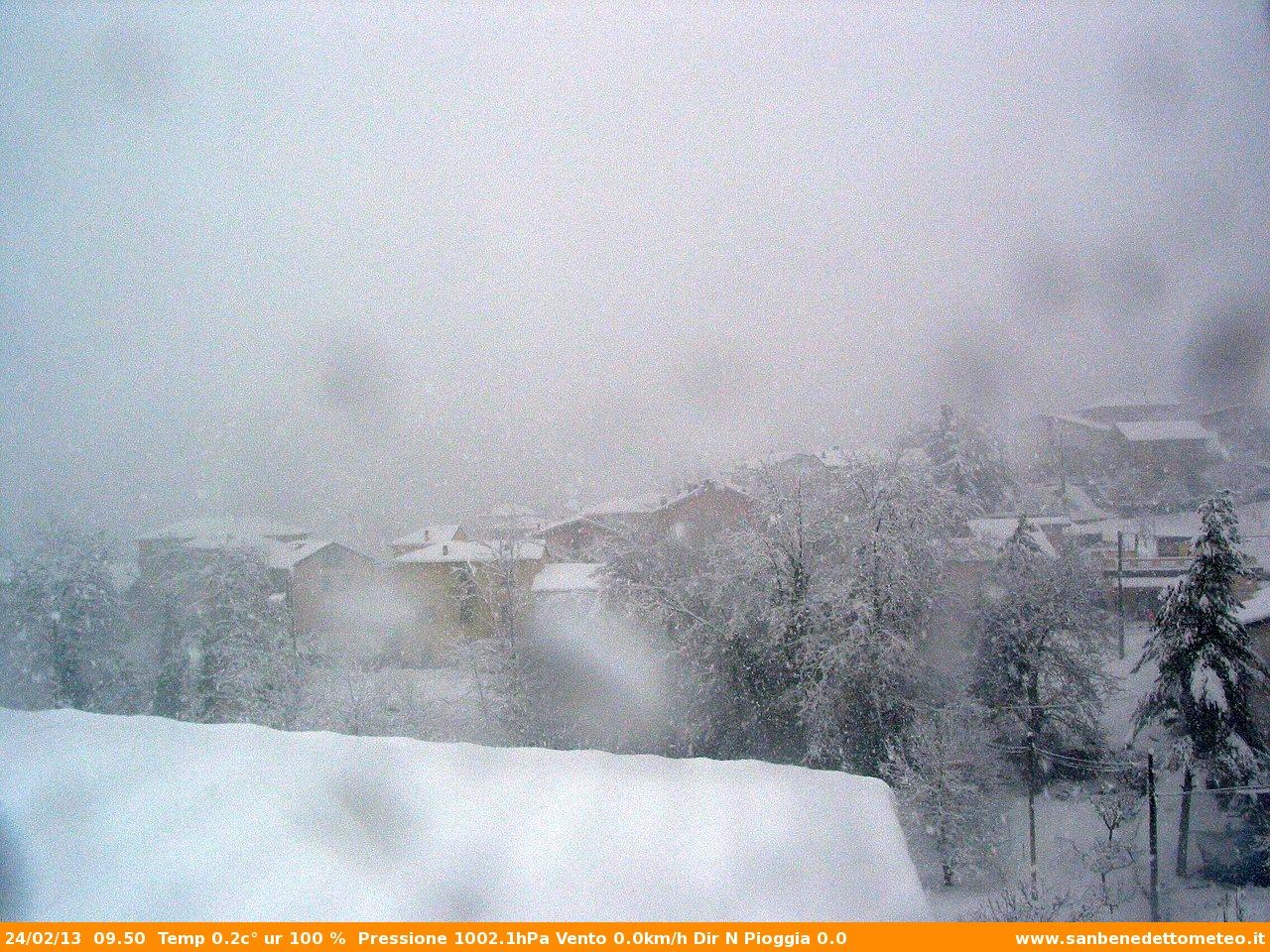 -webcam-1-.jpg