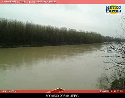 Webcam sperimentale HD con Samsung Galaxy-cam.jpg
