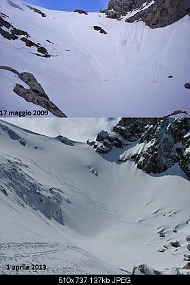 nevaio Rif Franchetti 30 ottobre 2006...-confronto-franchetti-2013-2009.jpg