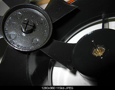 Manutenzione schermo ventilato H24-img_2624.jpg