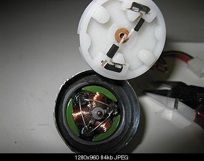 Manutenzione schermo ventilato H24-img_2627.jpg