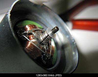 Manutenzione schermo ventilato H24-img_2629.jpg