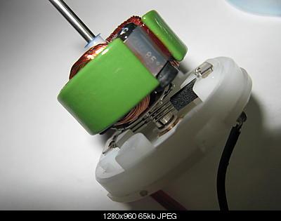 Manutenzione schermo ventilato H24-img_2641.jpg