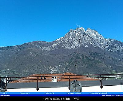 Webcam sperimentale HD con Samsung Galaxy-user_339_niardo_1365580094_367907.jpg