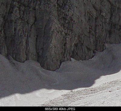 Sirente e Nevaio Neviera nel nevosissimo 2013!-inverno.jpg