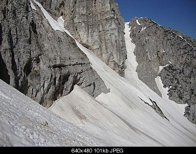 Sirente e Nevaio Neviera nel nevosissimo 2013!-nev-inverno.jpg