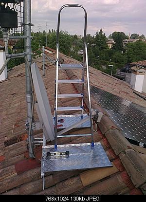Manutenzione schermo ventilato H24-foto1268.jpg
