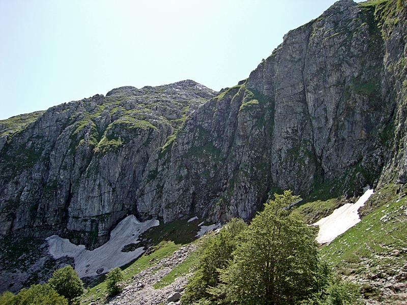 Matese, Campania, 19 giugno 2013 e nowcasting estate 2013-dsc00286.jpg