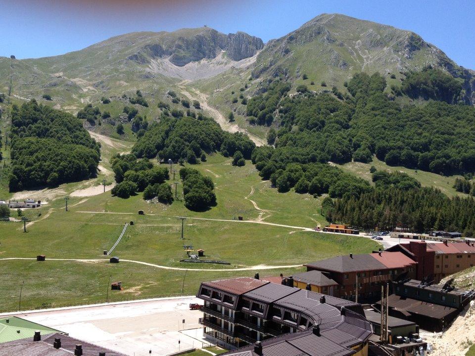 Matese, Campania, 19 giugno 2013 e nowcasting estate 2013-15-giugno.jpg