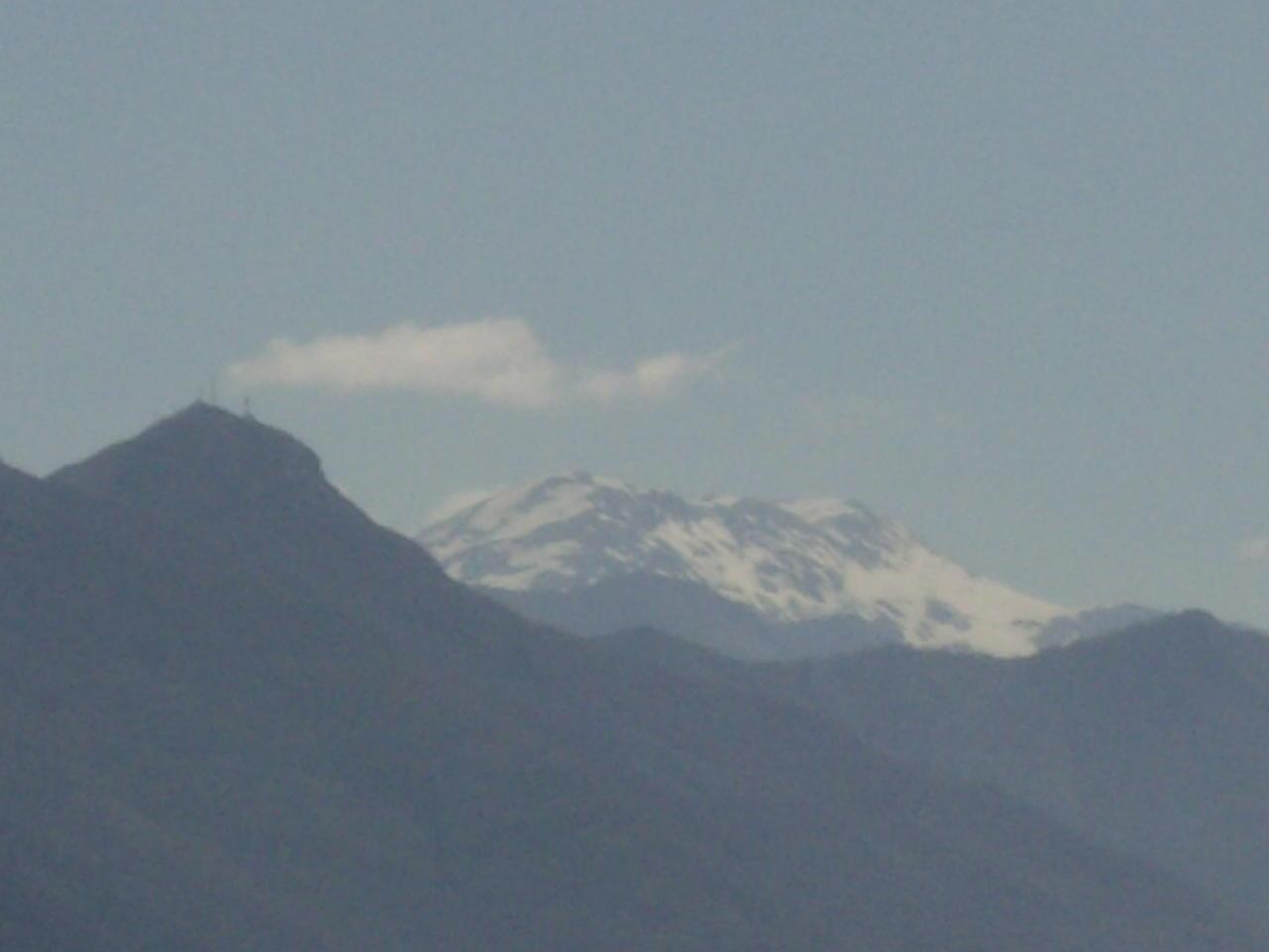 Matese, Campania, 19 giugno 2013 e nowcasting estate 2013-benedizione-tessere-cif-2013-007.jpg