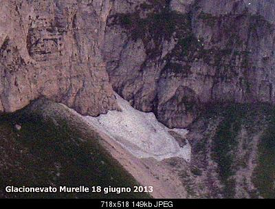 Nowcasting Nivoglaciae Majella, estate 2011-murelle-glacionevato-18-2013.jpg