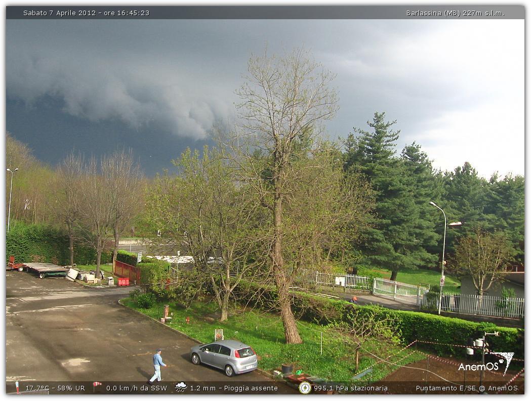 -webcam070420121647.jpg