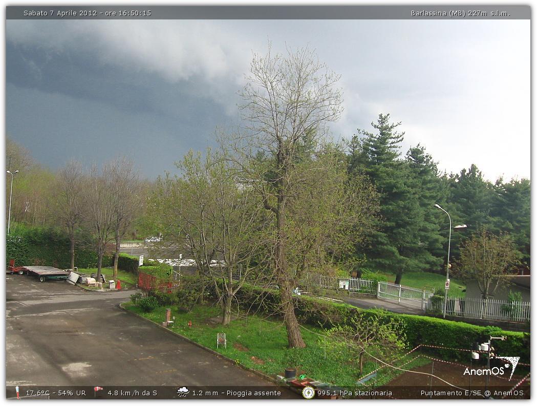 -webcam070420121652.jpg