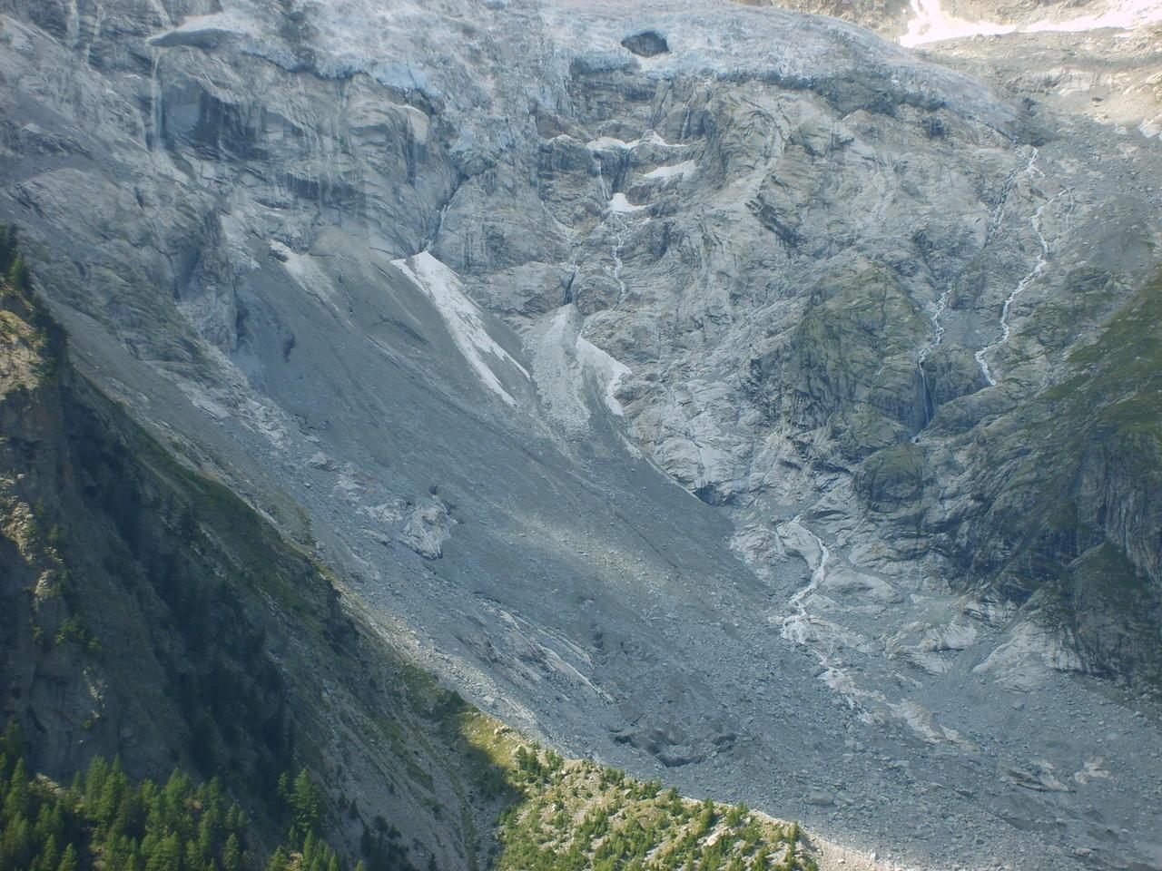 Il Ghiacciaio della Brenva (tesina as.2011/2012)-s5001008.jpg