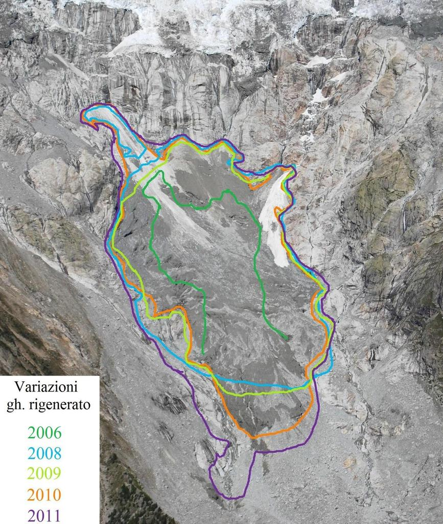 Il Ghiacciaio della Brenva (tesina as.2011/2012)-dsc_0878.jpg