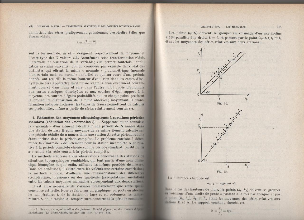 Climatologia & Statistica-pagina1.jpg