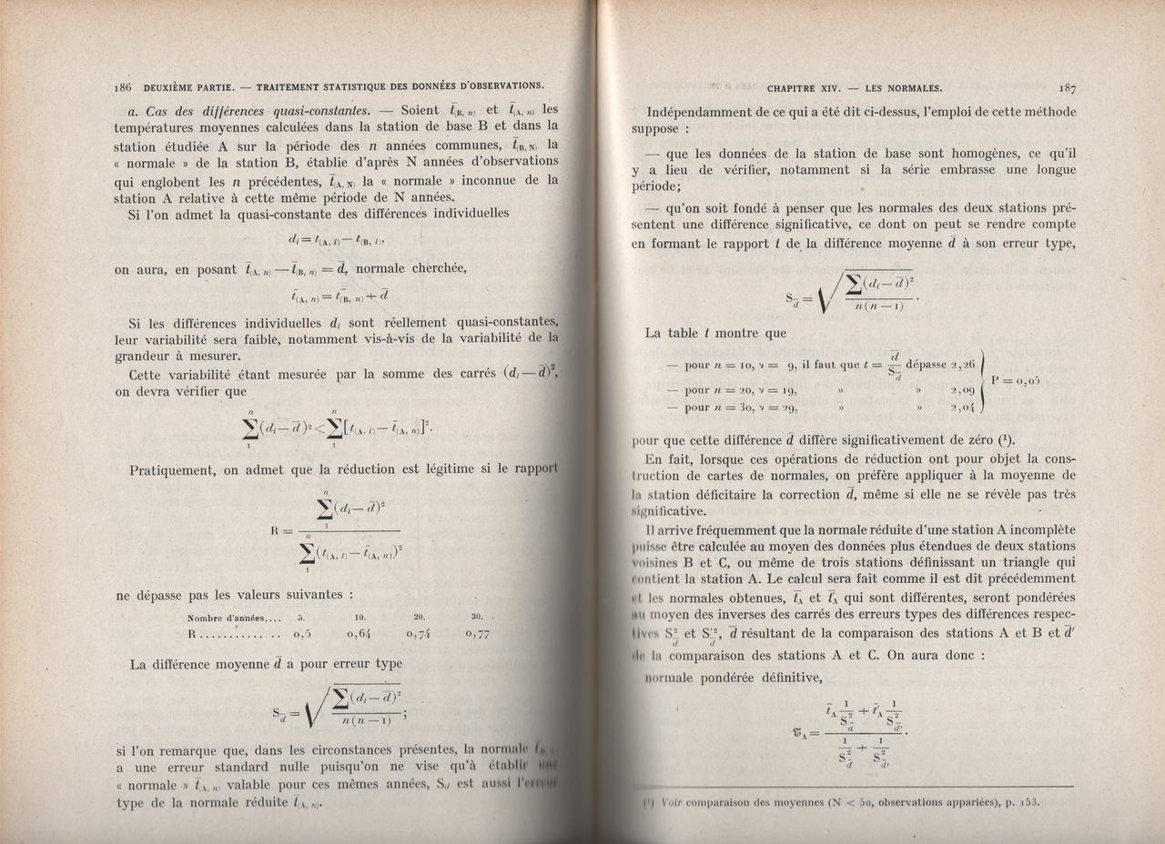 Climatologia & Statistica-pagina2.jpg