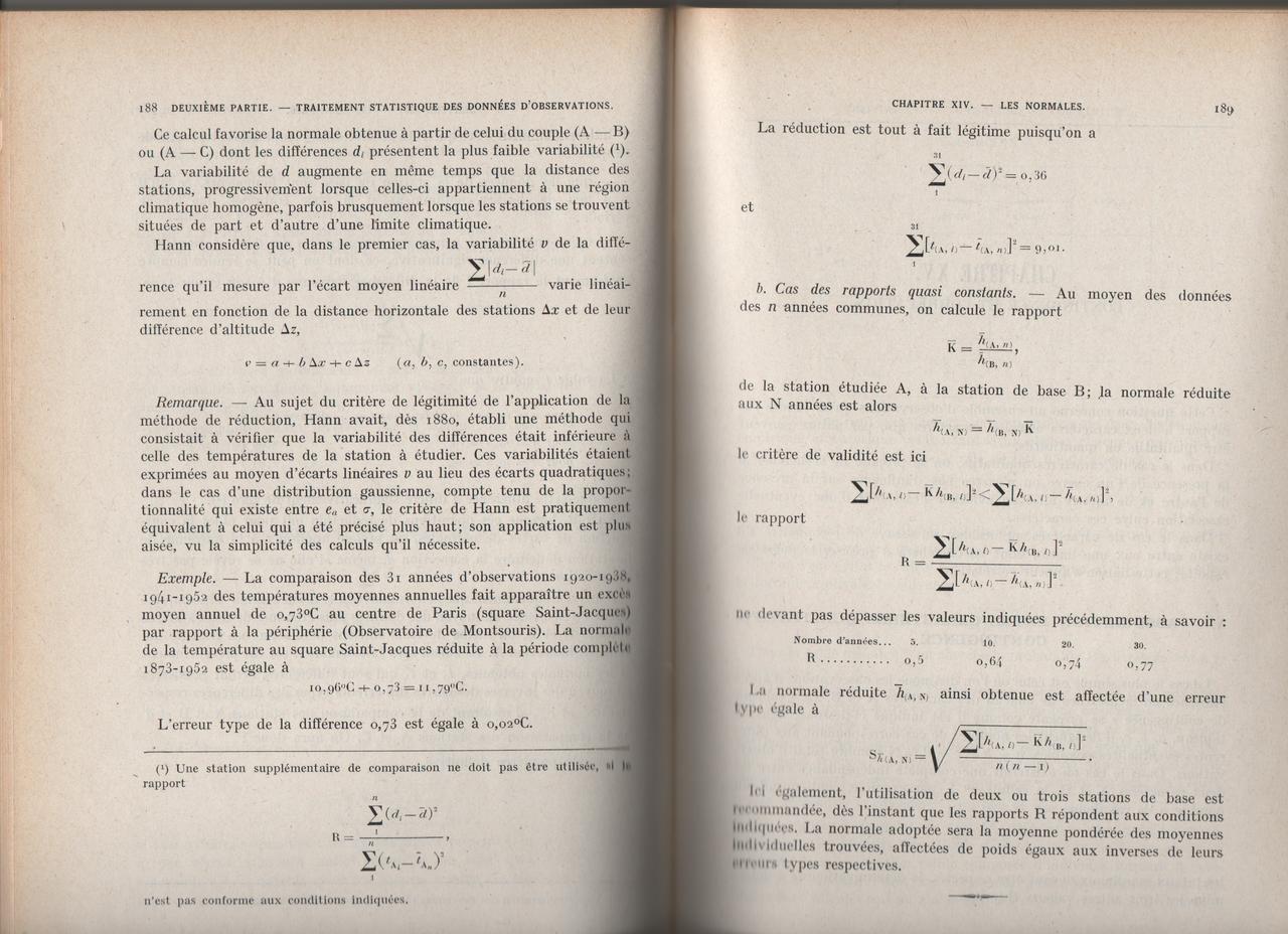 Climatologia & Statistica-pagina3.jpg