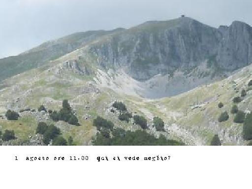 Matese, Campania, 19 giugno 2013 e nowcasting estate 2013-immagine2.jpg