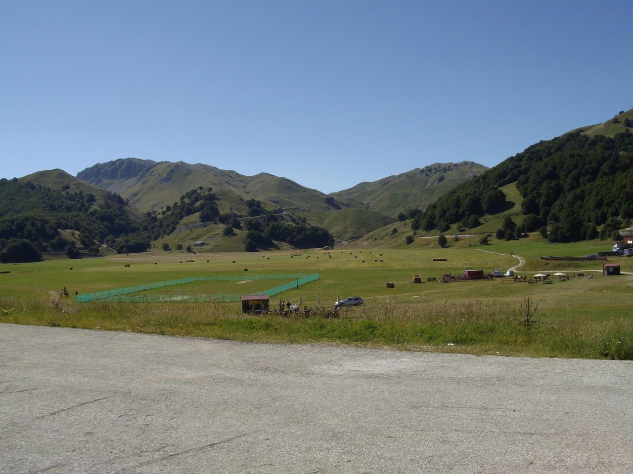 Matese, Campania, 19 giugno 2013 e nowcasting estate 2013-011.jpg