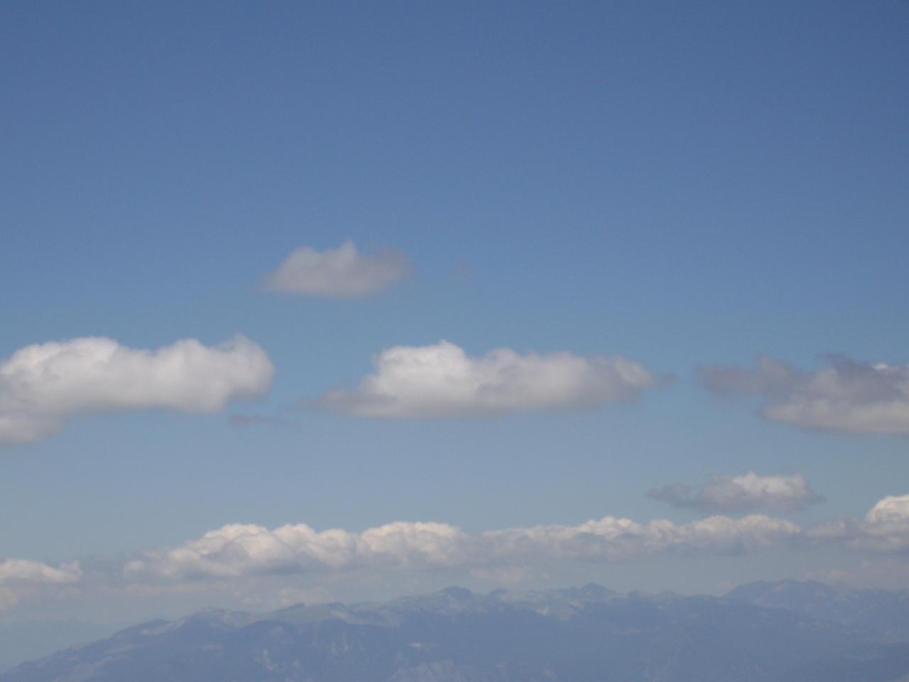 Matese, Campania, 19 giugno 2013 e nowcasting estate 2013-018.jpg