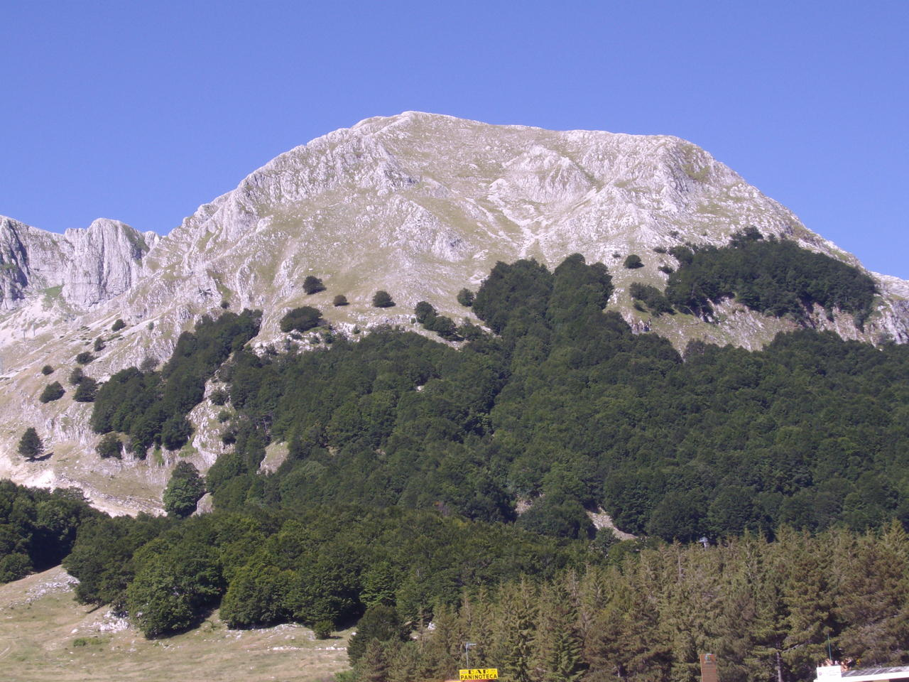 Matese, Campania, 19 giugno 2013 e nowcasting estate 2013-013.jpg