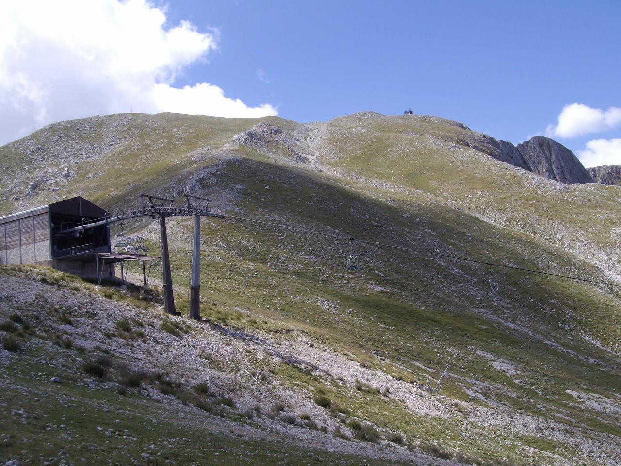Matese, Campania, 19 giugno 2013 e nowcasting estate 2013-037.jpg