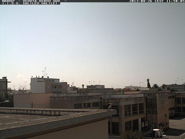 Webcam Puglia-current.jpg