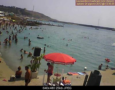 Webcam Puglia-lidocam.jpg