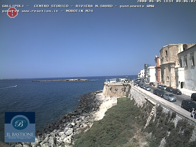 Webcam Puglia-cam2.jpg