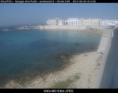 Webcam Puglia-cam10.jpg