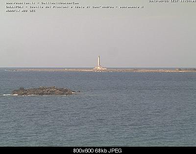 Webcam Puglia-cam6.jpg