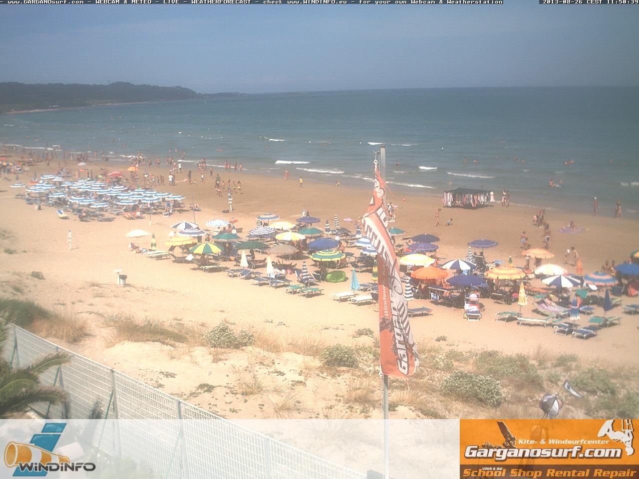 Webcam Puglia-1280_aktuell_left_vieste1.jpg