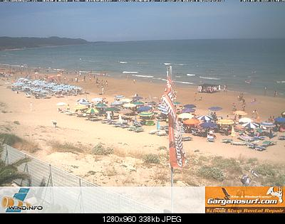 Webcam Puglia-1280_aktuell_left_vieste1.jpg