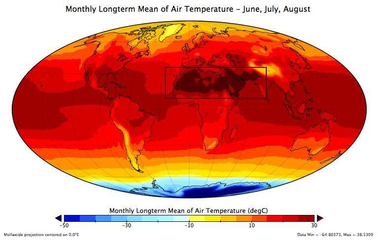 Clima mediterraneo: subtropicale o no?-x3a1.jpg